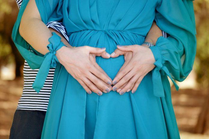 14-settimana-di-gravidanza