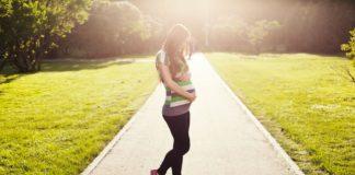 Dimagrire-in-gravidanza