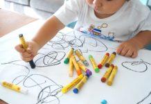 Disegni-facili-per-bambini