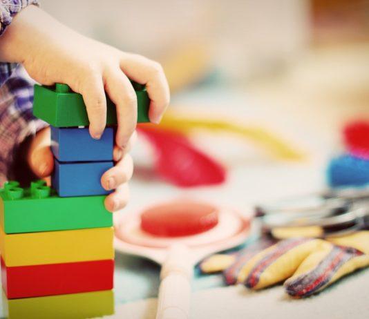 Giochi-didattici-per-bambini