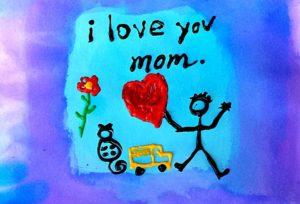 Tanti-auguri-mamma-immagini