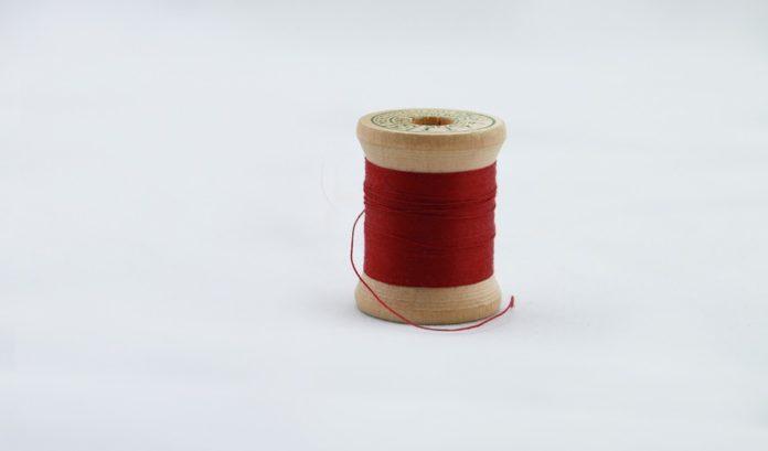 Leggenda-del-filo-rosso