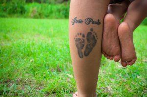 Tatuaggi-famiglia