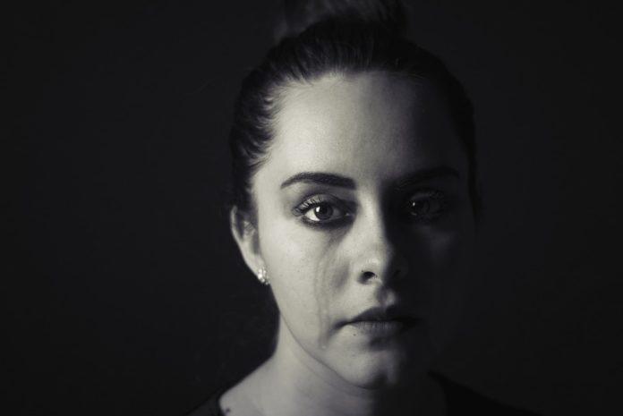 Test-depressione