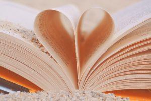 Frasi-commoventi-sull'amore