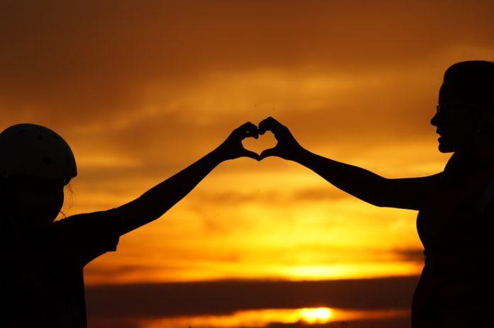 Frasi-d-amore-da-dedicare-ai-figli