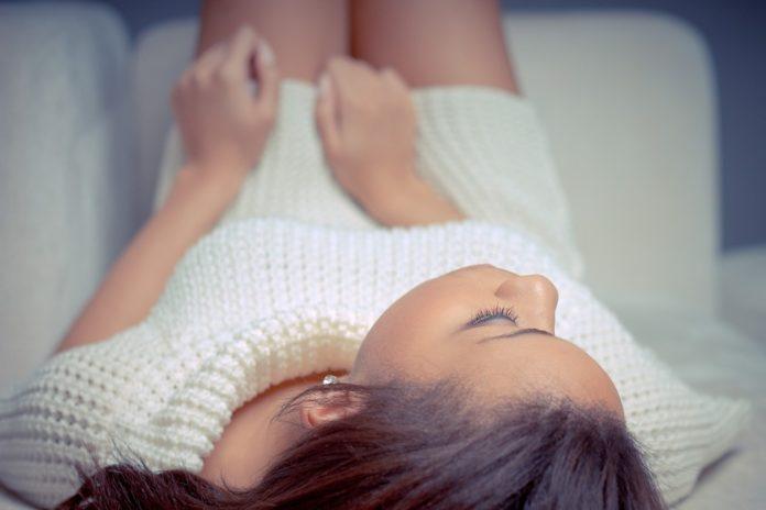 Gravidanza-extrauterina