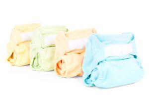 Pannolini-lavabili