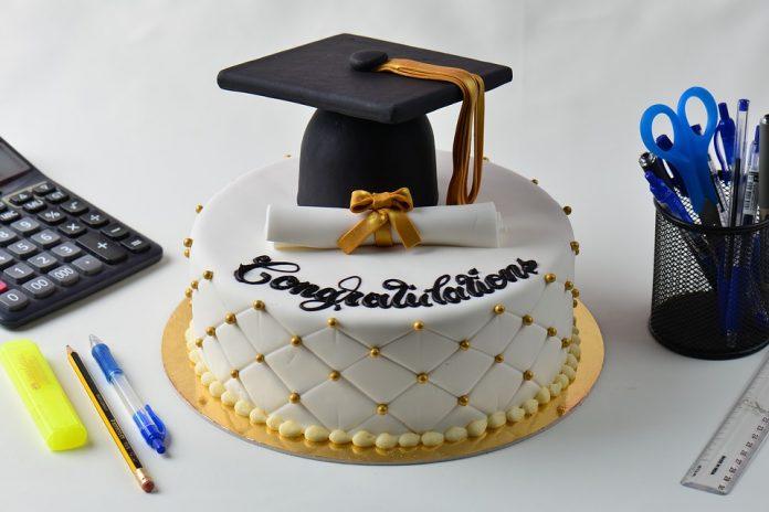 Auguri-di-laurea
