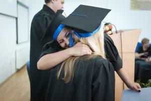 Auguri-di-laurea-amica