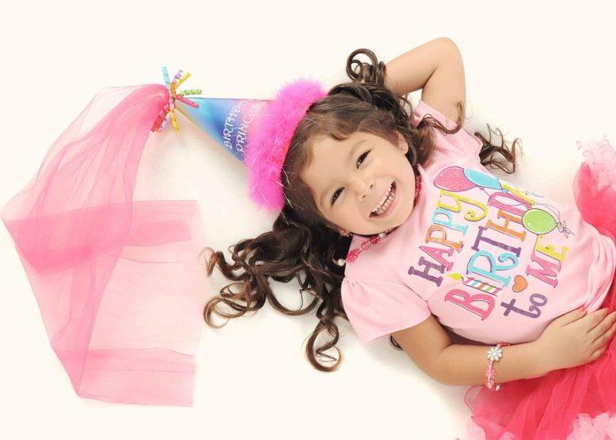 Frasi-compleanno-figlia