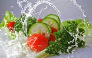 Toxoplasmosi-cosa-non-mangiare