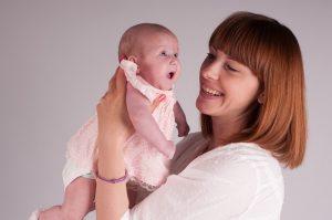 Abbigliamento-neonato-chicco