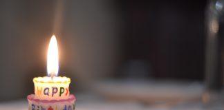 Auguri-di-buon-compleanno-speciali