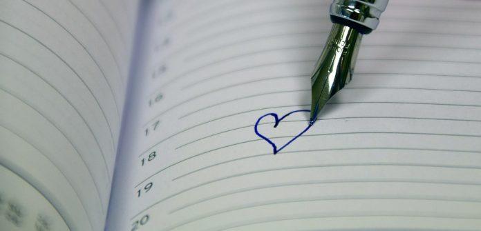 Calendario Ovulazione Giorni Fertili.Calcolo Fertilita Tutti I Metodi Per Individuare I Giorni