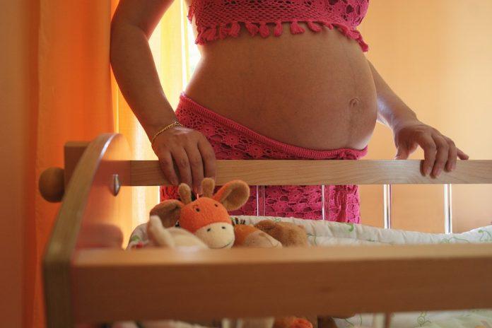 Lettino-neonato