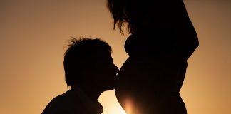 Sesso-in-gravidanza