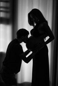 Sesso-in-gravidanza-posizioni