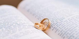 Frasi-auguri-matrimonio