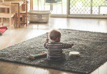 Giochi-da-fare-in-casa