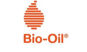 Smagliature-gravidanza-bio-oil