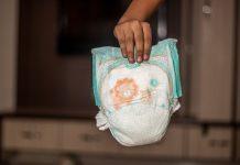 Cacca-neonato