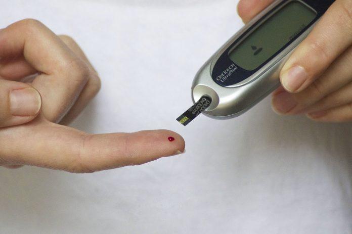 Diabete-gestazionale