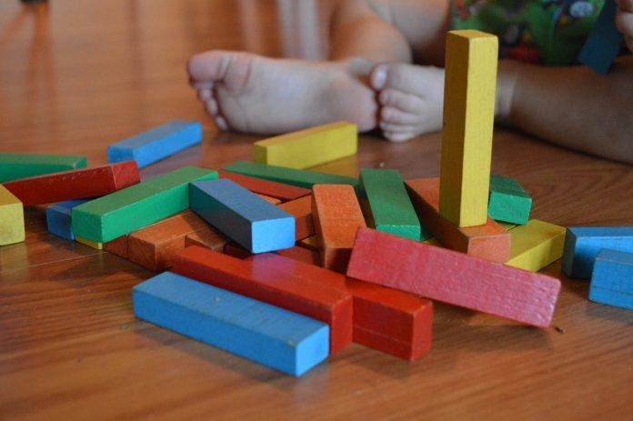 Giochi-per-bambini-di-2-anni