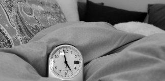 Insonnia-in-gravidanza