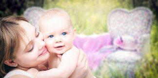 Maternità-facoltativa