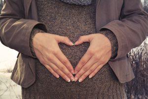 13-settimana-di-gravidanza