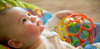 Palestrina-neonato