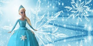 Principesse-Disney