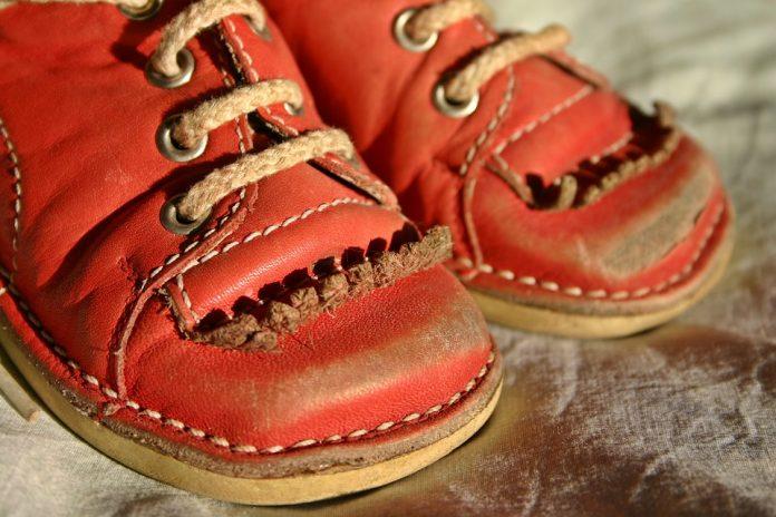 Scarpe-primi-passi