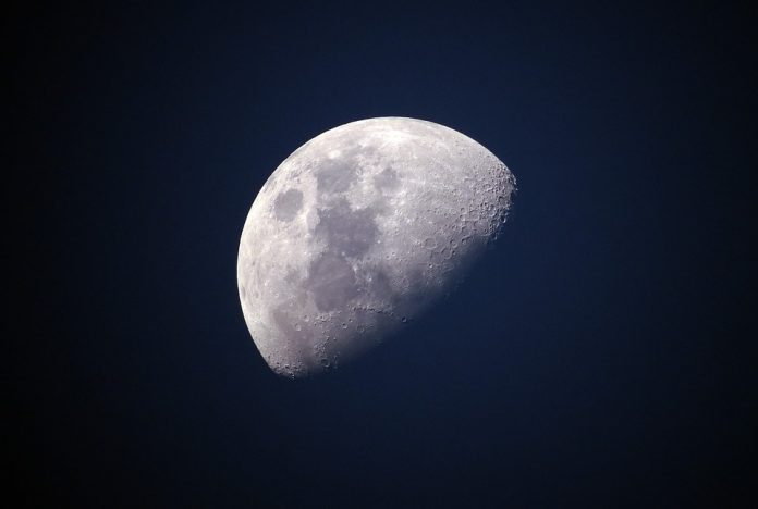 Luna-e-parto
