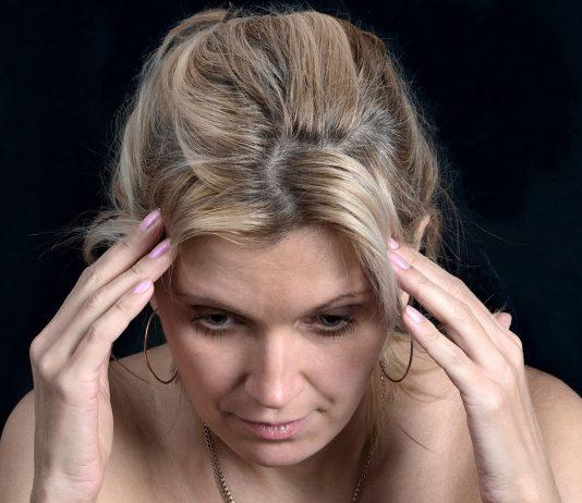 Mal-di-testa-in-gravidanza